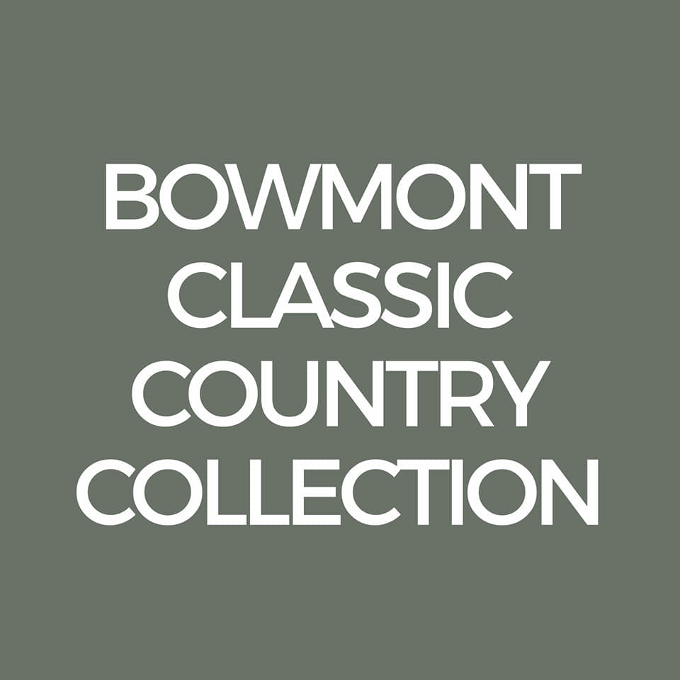 Bowmont Classic Country Collection