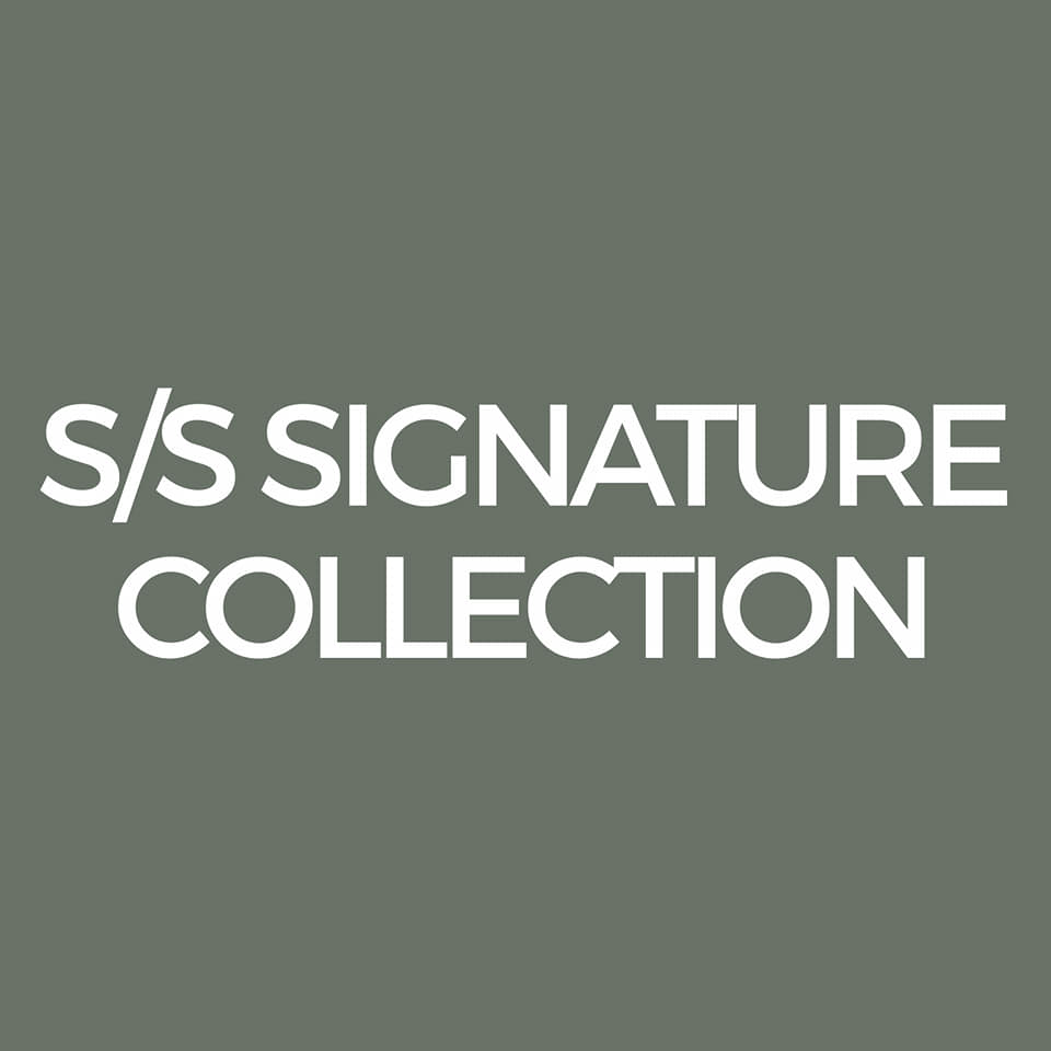 S/S signature collection